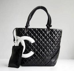 Buy Chanel Handbags Online - Home